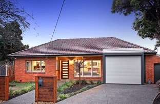 Picture of 25 Surrey Crescent, Oakleigh East VIC 3166