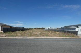 Picture of Lot 87 Alison Court, Wellington East SA 5259