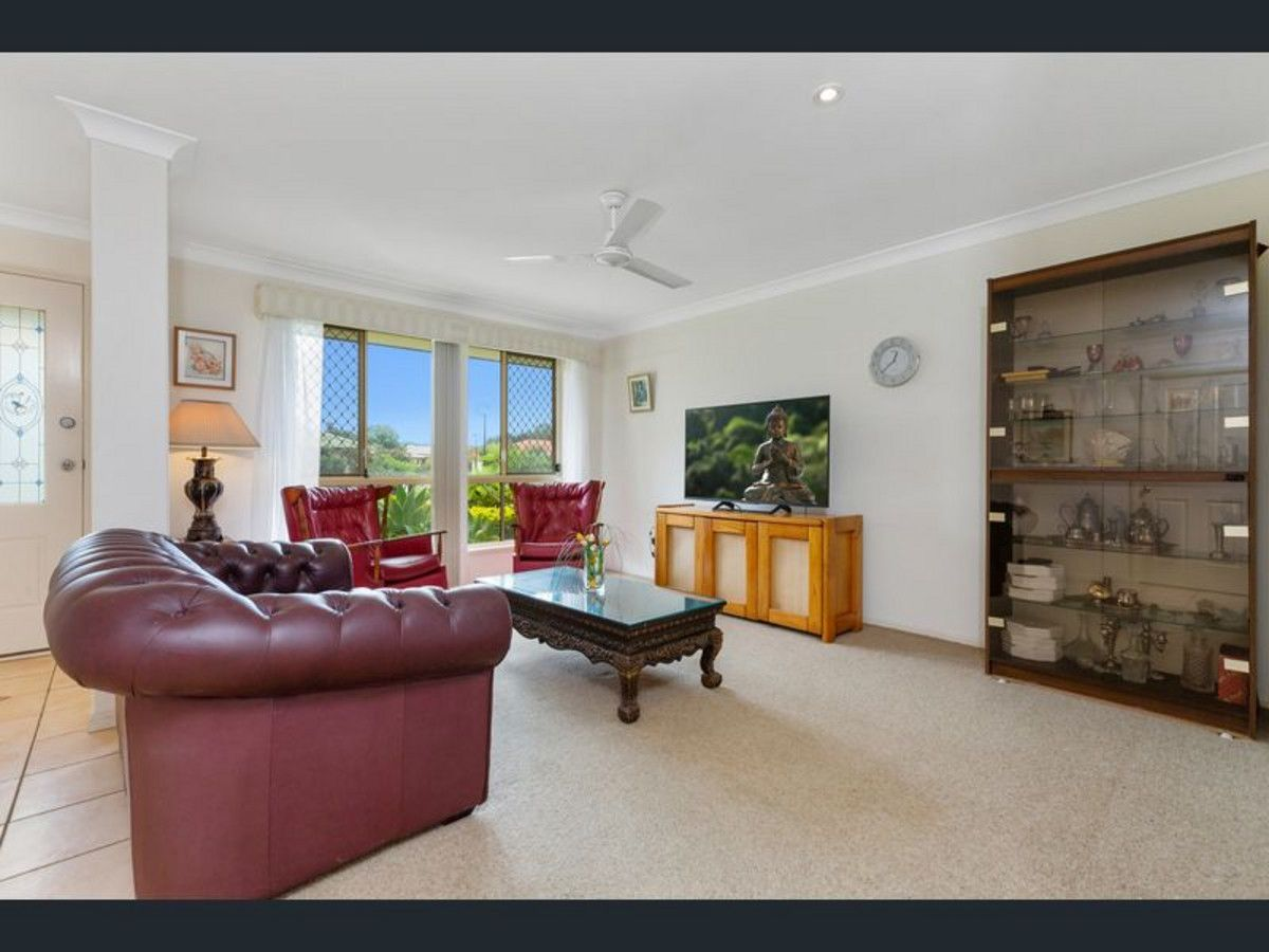 1/30a Franklin Street, Banora Point NSW 2486, Image 2
