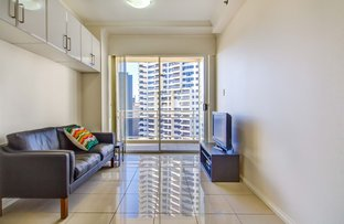 Picture of L27/569 George St, Sydney NSW 2000