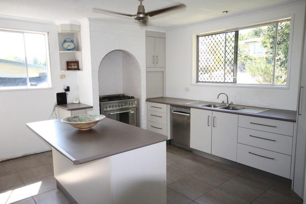 8 Morgan Street, Yeppoon QLD 4703, Image 0