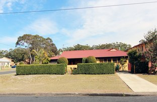Picture of 64 Bent Street, Tuncurry NSW 2428
