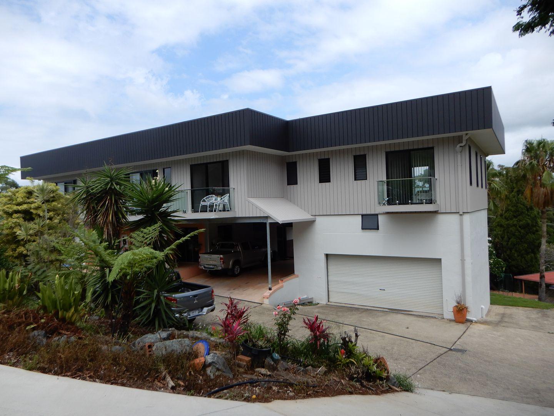11/80 Mastracolas  Road, Coffs Harbour NSW 2450, Image 0