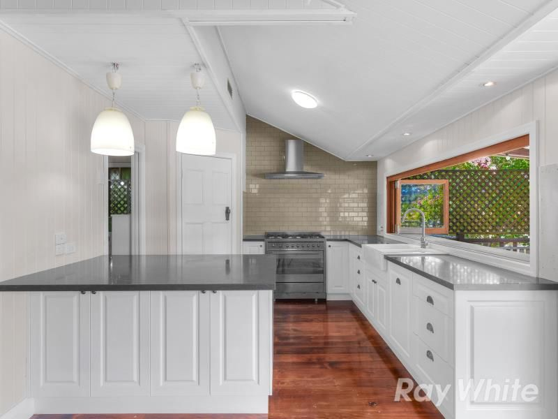 77 Musgrave Road, Red Hill QLD 4059, Image 1