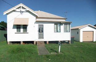 Picture of 6 Beith, Casino NSW 2470