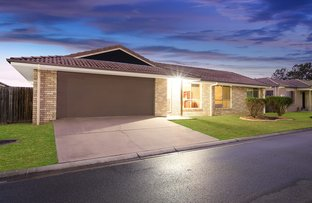 Picture of 25/114-116 Del Rosso Road, Caboolture QLD 4510