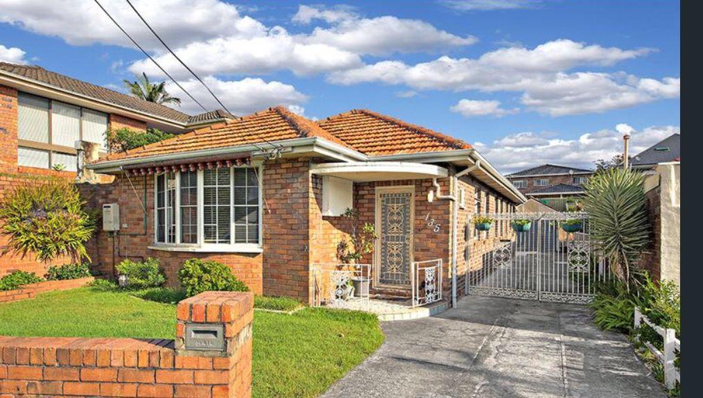 135 Bestic Street, Kyeemagh NSW 2216, Image 0