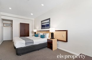 Picture of Apartment 405/1 Sandy Bay Road, Hobart TAS 7000