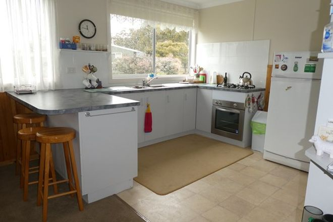 Picture of 4 Banfield Drive, REYNOLDS NECK TAS 7304