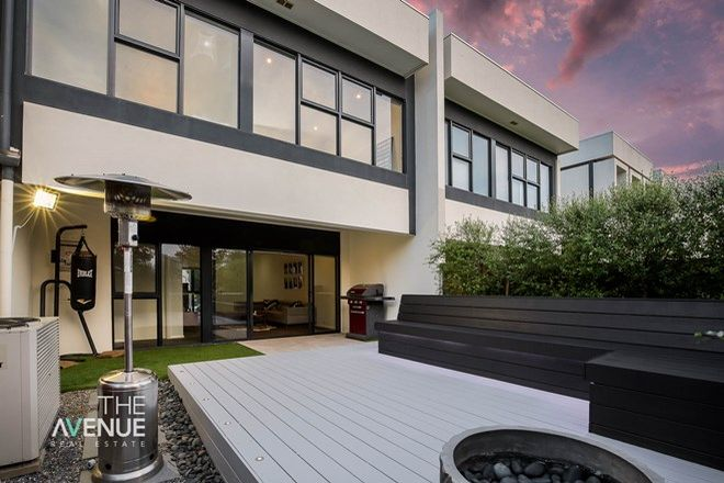 Picture of 40 Grace  Crescent, KELLYVILLE NSW 2155