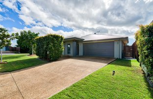 Picture of 26 Rowe Street, Thornlands QLD 4164