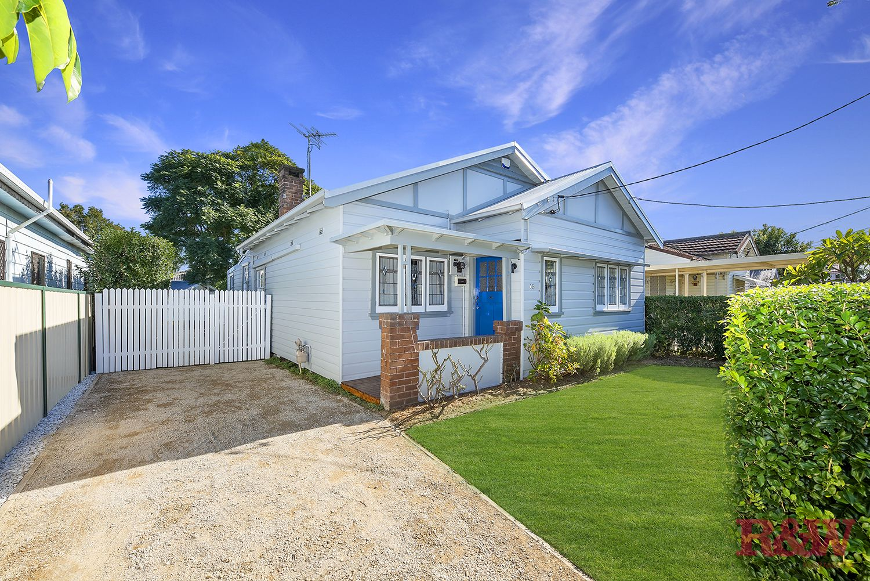 16 O'Neill Street, Granville NSW 2142, Image 0