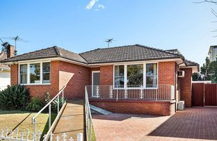 Picture of 23 Balmoral Road, Northmead NSW 2152