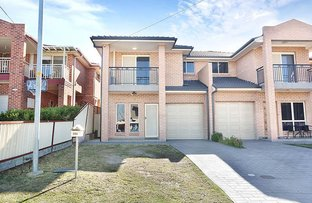 28a Thorsby Street, Fairfield Heights NSW 2165