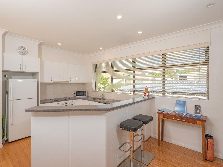 5/143 Faulkner Street, Armidale NSW 2350, Image 0