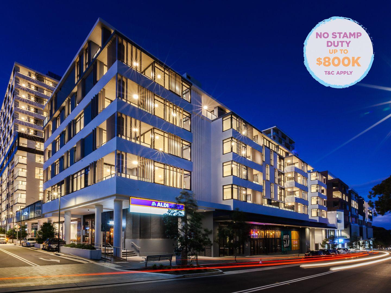 35 Flora Street, Kirrawee, NSW 2232, Image 0