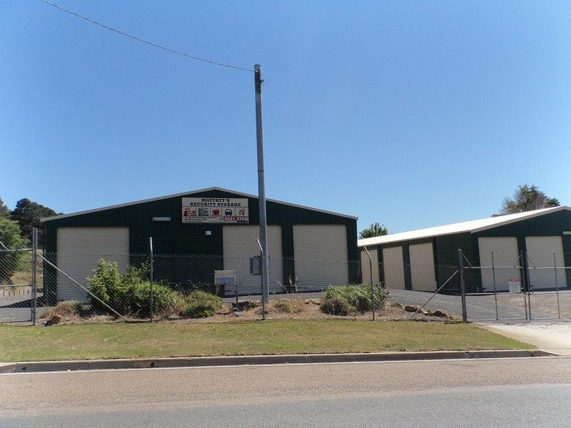 5 Finlay Road, Goulburn NSW 2580, Image 0