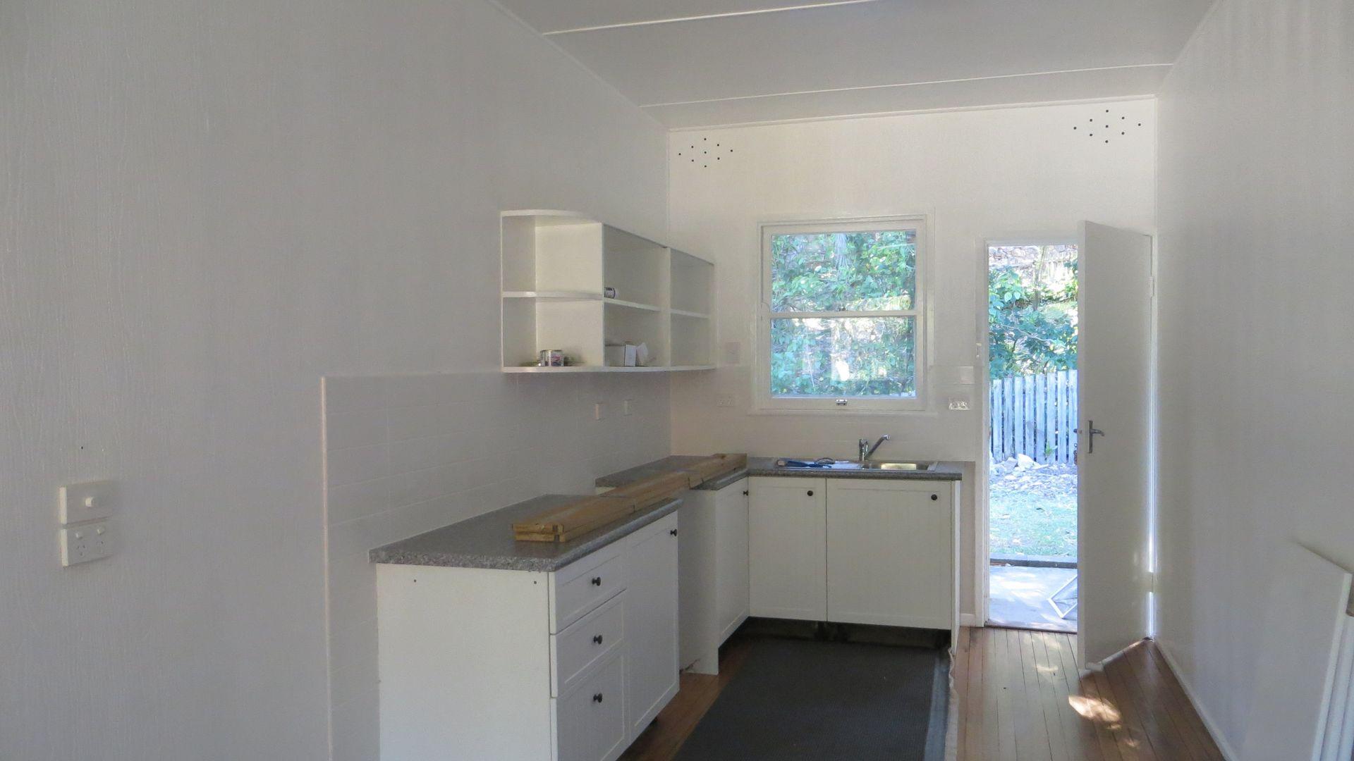 2/3 Coogee Street, East Ballina NSW 2478, Image 1