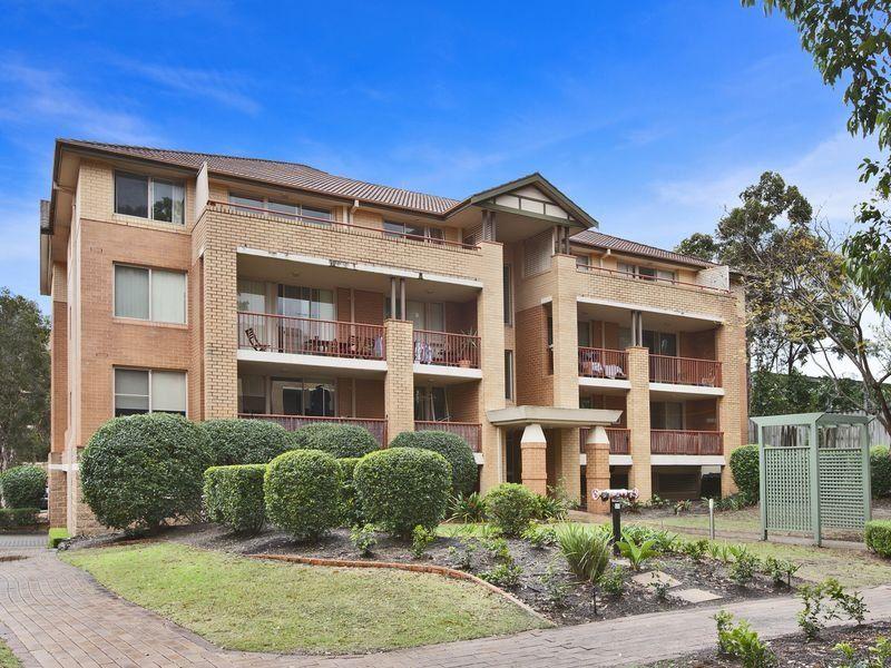 19J/19-21 George Street, North Strathfield NSW 2137, Image 1