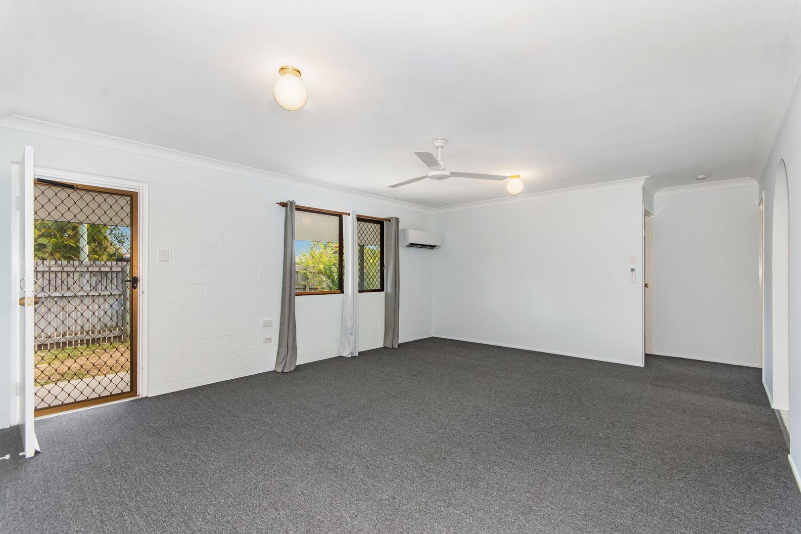 4 Thorburn Court, Kelso QLD 4815, Image 2