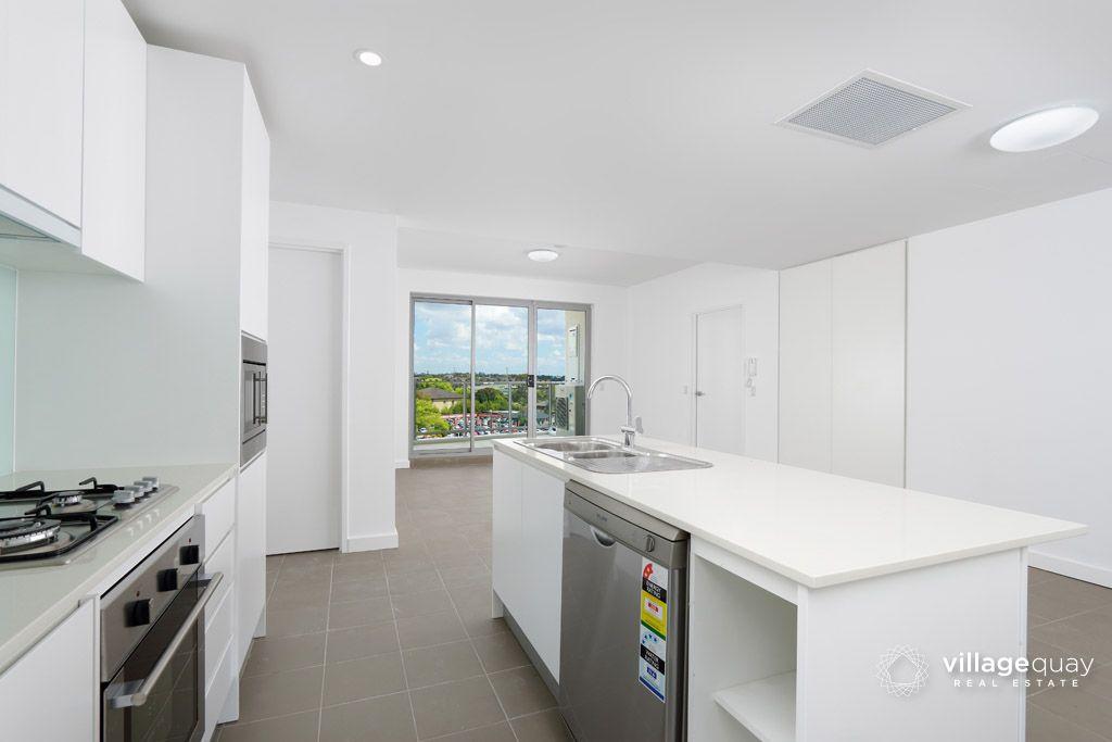 601/75-81 Park Road, Homebush NSW 2140, Image 0