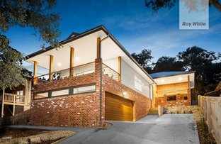 Picture of 59 Lower Road, Eltham North VIC 3095
