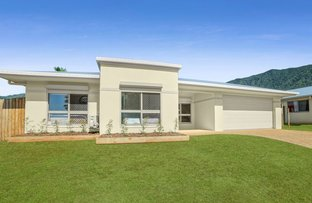 Picture of 41 Larsen Road, Redlynch QLD 4870