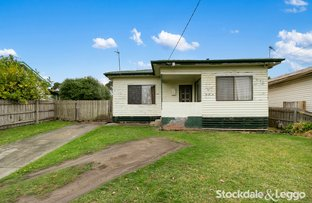 Picture of 4 Fairfield Square, Morwell VIC 3840