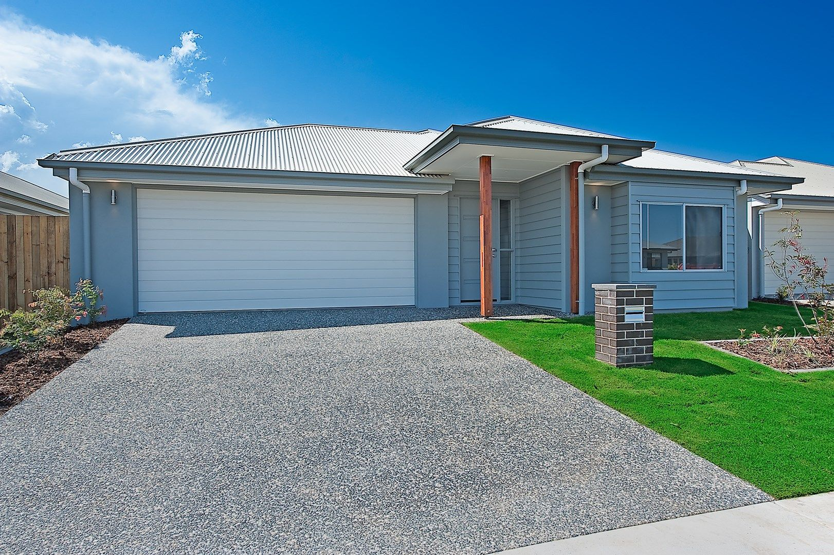 88 Cowrie cres, Burpengary QLD 4505, Image 0