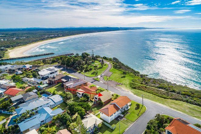 Picture of 121 Ocean Drive, EVANS HEAD NSW 2473