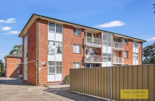 Picture of 13/36 Beamish  Street, Campsie NSW 2194