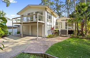 Picture of 30 Ottawa St, Cunjurong Point NSW 2539