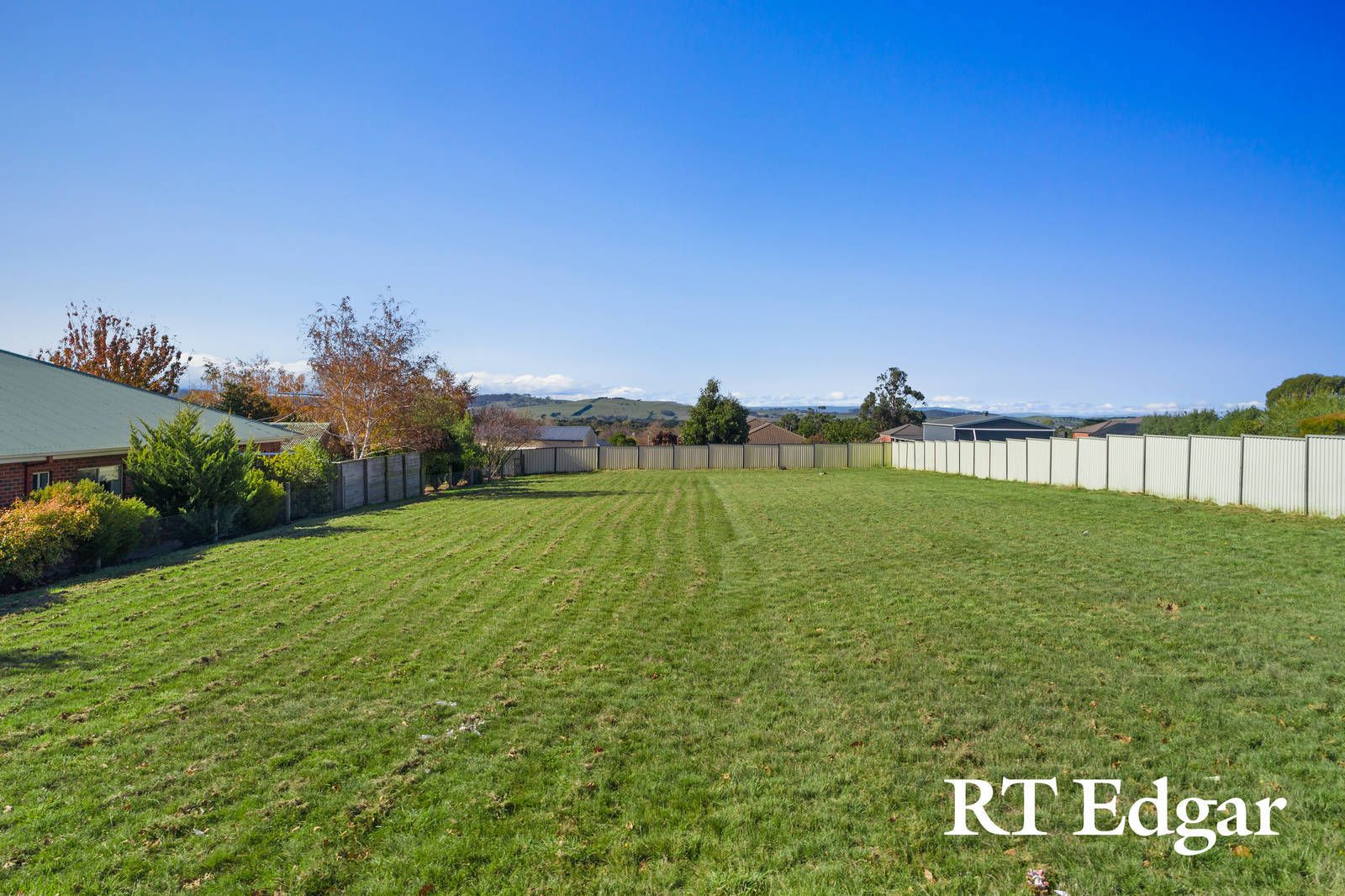 3 Francis Close, Romsey VIC 3434, Image 1