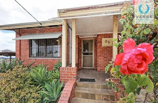 Picture of 35 REEN Street, St James WA 6102