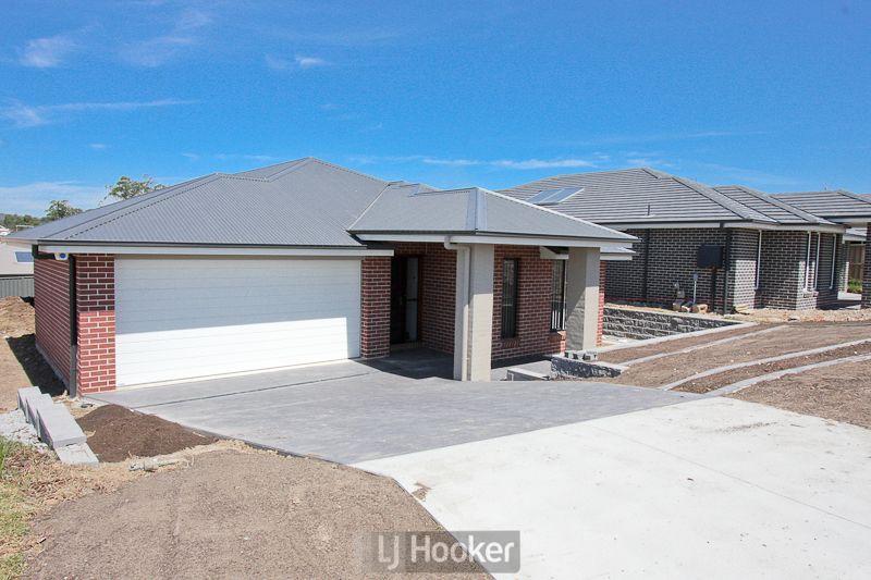 3 Tibin Drive, Fletcher NSW 2287, Image 0