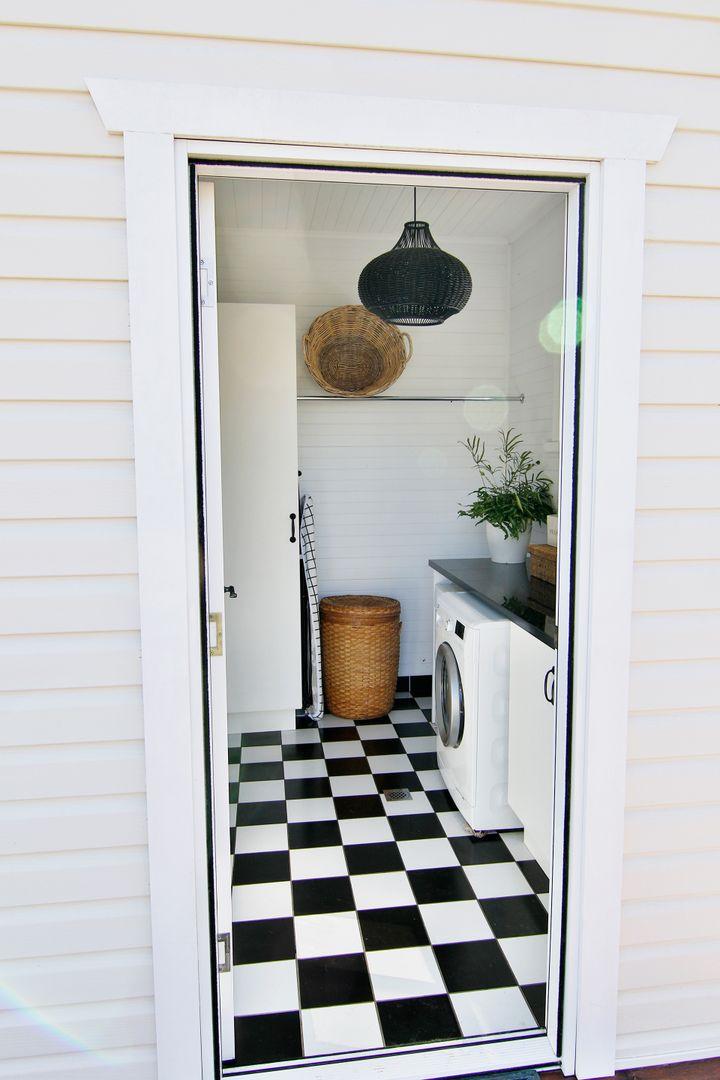 66 Osman Street, Blayney NSW 2799, Image 0