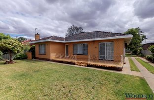Picture of 340 Beveridge St, Swan Hill VIC 3585