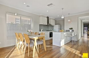 Picture of 36 Firecrest Road, Manor Lakes VIC 3024
