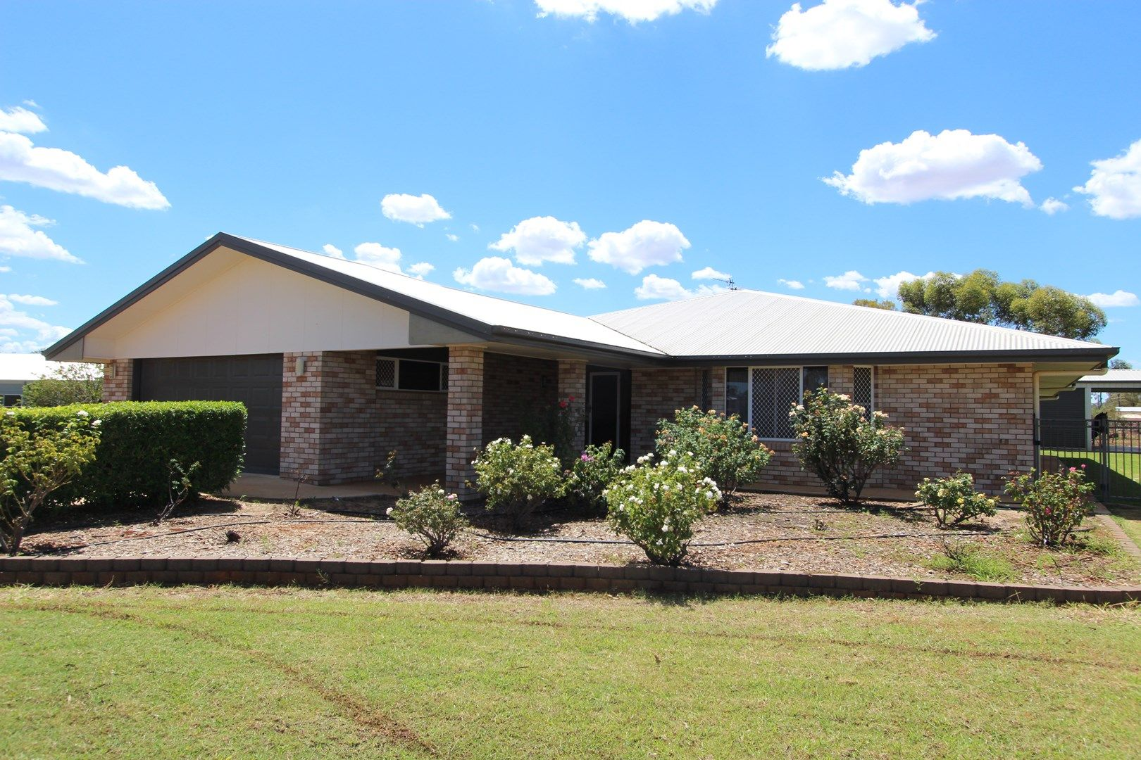 1 High Street, Charleville QLD 4470, Image 0