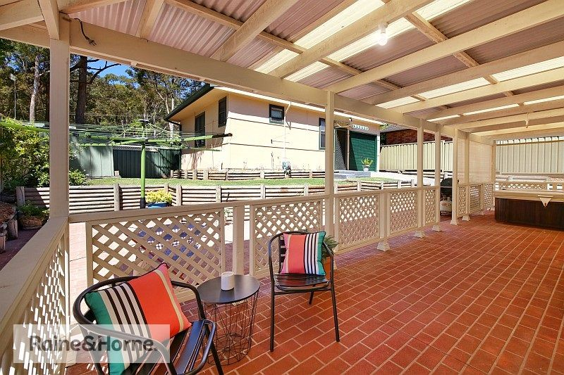 18 Huntly Road, Bensville NSW 2251, Image 1