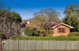 Picture of 12 Tant Street, East Toowoomba QLD 4350