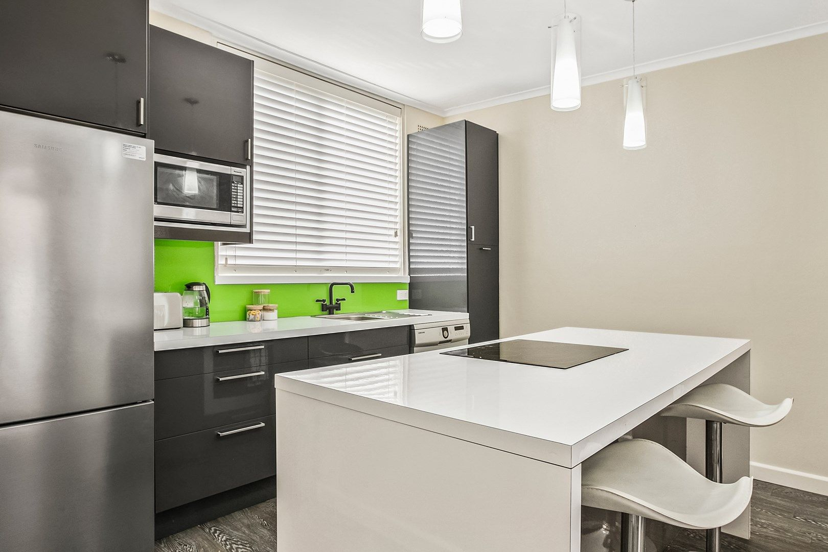 4/12 Caronia Avenue, Cronulla NSW 2230, Image 0