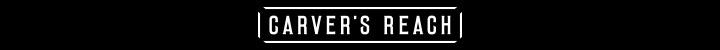 Branding for Carver's Reach