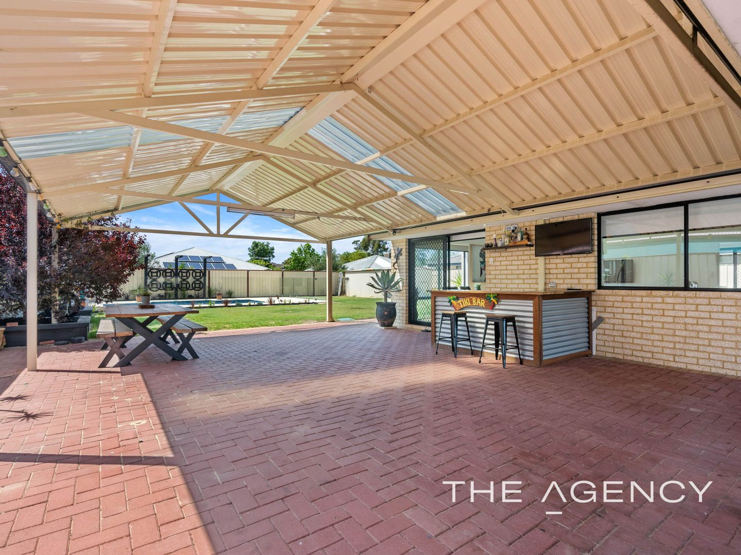 137 Waterhall Road, South Guildford WA 6055, Image 2