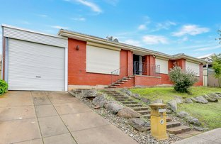 Picture of 10 Druminor Street, Modbury North SA 5092
