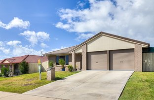 Picture of 22 Crystal Court, Urangan QLD 4655