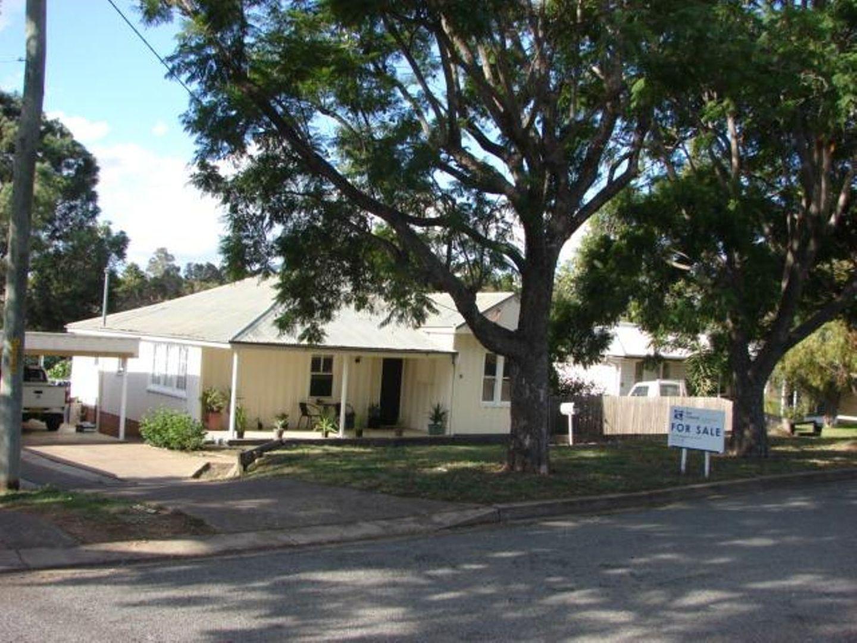 10 Manning Street, Muswellbrook NSW 2333, Image 0