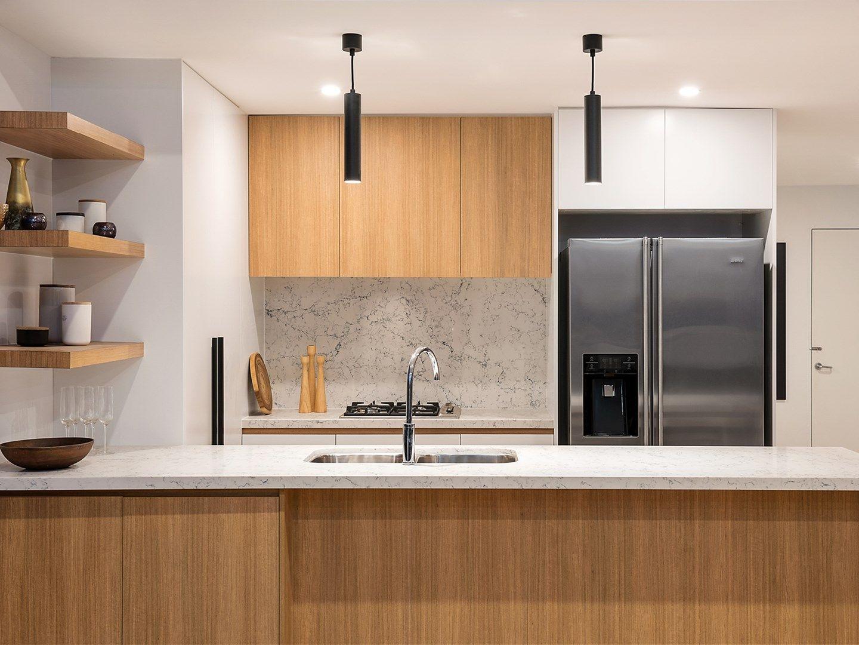 36-44 Applebee Street, St Peters NSW 2044, Image 0