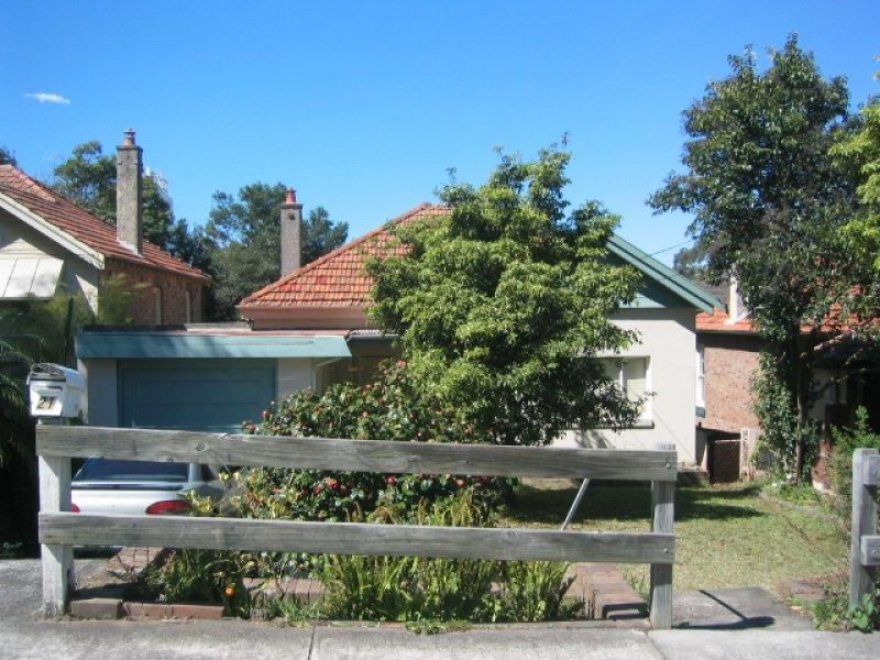 21 Penshurst Street, Willoughby NSW 2068, Image 1