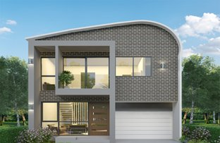 LOT 2138 PROPOSED RD, Bardia NSW 2565